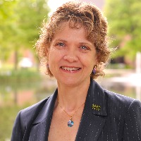 Lori Smith-Watson